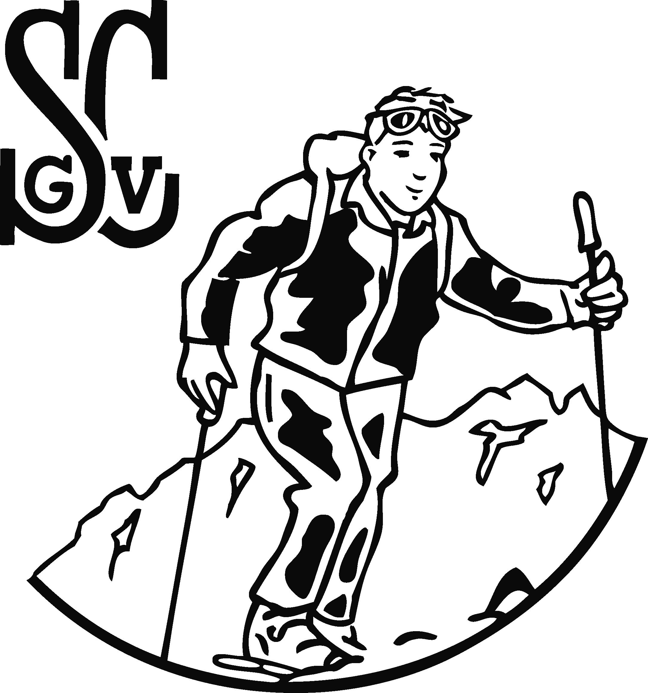 Ski-Club Gendarmerie Vaudoise